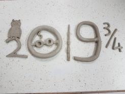 20190109_182032